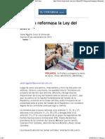 05-09-14 Avanzan reformasa la Ley del Libro.pdf