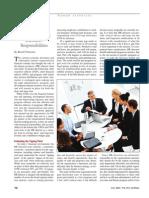 CPA Journal Jul2009.pdf
