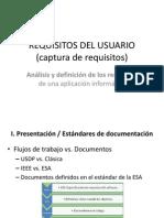 Proyecto-t5