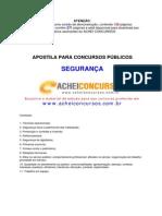 75925631-ApostilaSeguranca001-1 (1)