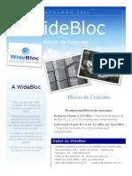 catalogo-blocos - concreto.pdf