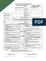 27k Crane Lifting Permit