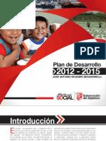 Libro Plan de Desarrollo (2)[1]
