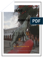 PROYECTO DE RESTAURACION.pdf