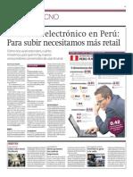 Diario Gestion - Estilos
