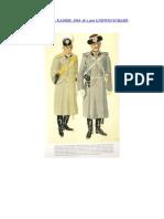 Copia de Al Servicio Del Kaiser