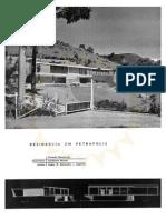 Casa Guilherme Brandi