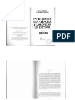Filosofia - Hegel - Enciclopedia.doc