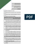Secuencia Didactica Estadistica 2