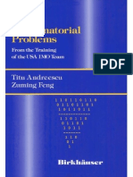 [Titu Andreescu, Zuming Feng,] 102 Combinatorial P(BookFi.org)