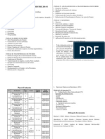Plan de Eval y Contenido de Analisis de Señales 2014-I