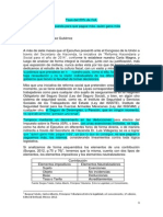 Info Cartel