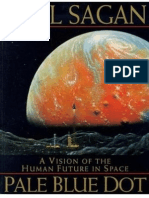 Pale Blue Dot - A Vision of the Human Future in Space.pdf