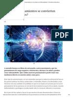 ¿Cómo los Pensamientos se convierten en Enfermedades.pdf