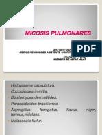 micosispulmonares-UNHEVAL.ppt
