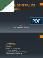 P2 TIPOS DE SISTEMAS.pptx