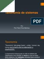 P3 TAXONOMIAS.pptx