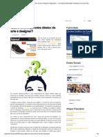 Qual a diferença entre diretor de arte e designer_.pdf