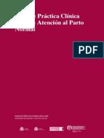 Guia_Practica_Clinica_Parto_Normal valencia.pdf