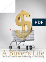 A Buyer's Life