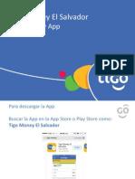 Ago2014 - Mfs App