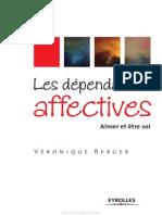 [Berger_Veronique]_Les_dependances_affectives__Aimer et être soi