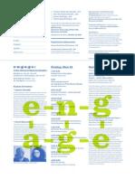 engage brochure  registration form final 9-1-14