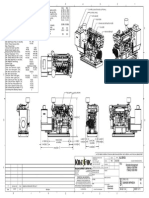 Engine Valve Failure Modes{1100, 1105}