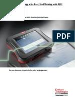 WAssets Downloads Documents Brochures Leaflets Flyers Tucker DCE-En[1]