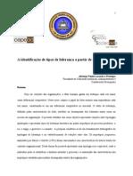 Prestupa_2008_A-identificacao-de-tipos-de-li_10453.pdf