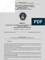 PROGRAMA DE ASIGNATURA - ADMINISTRACION PUBLICA.pdf