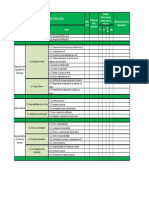 ADR_2_Cap01_AnexoSOA-Declaracion-Aplicabilidad (1).pdf