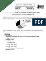 Resol d1 Mat 2014 Exm