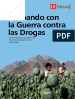 LSE-IDEAS-Drugs-Report-Spanish.pdf