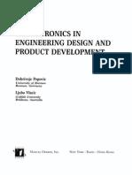 Mechatronics in Engineering