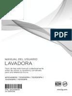 MFL67568721-Spain[1]
