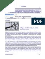 Aplicacion de Coronografia UV Para Diagnostico y Deteccion de Fellas en SEP - Resumen