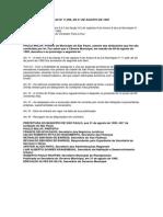 LEI N 11859 95.pdf