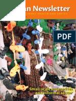 AfricanNewsletter2_2012