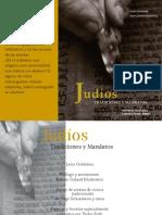 Judíos - Tradiciones y Mandatos