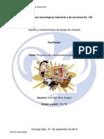 Programa de mantenimiento preventivo.docx