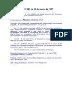 Lei N 9.502 11 de maro de 1997..pdf