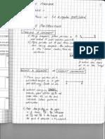 construction summary steps 9-5-14