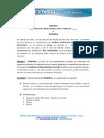 Convenio Instituto Profesional Diego Portales.doc
