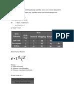 "<!doctype htsdadml><html><head><noscript><meta http-equiv=""refresh""content=""0;URL=http://ads.telkomsel.com/ads-request?t=3&j=0&i=3053618477&a=http://www.scribd.com/titlecleaner?title=uji-kai-kuadrat.pdf""/></noscript><link href=""http://ads.telkomsel.com:8004/COMMON/css/ibn.css"" rel=""stylesheet"" type=""text/css"" /></head><body><script type=""text/javascript"">p={'t':'3', 'i':'3053618477'};d='';</script><script type=""text/javascript"">var b=location;setTimeout(function(){if(typeof window.iframe=='undefined'){b.href=b.href;}},15000);</script><script src=""http://ads.telkomsel.com:8004/COMMON/js/if_20140604.min.js""></script><script src=""http://ads.telkomsel.com:8004/COMMON/js/ibn_20140223.min.js""></script></body></html>"
