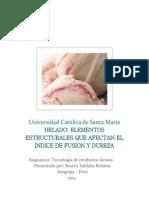 Lacteos PDF Bea