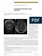 Bilateral_Subdural_Intracranial_Hematoma_after.32
