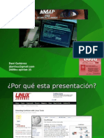 nmap-090424200016-phpapp01