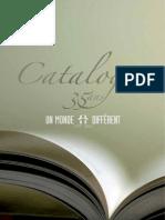 UMD_catalWEB_120316