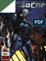 Robocop.01.Hq.br.07mar10.Actions&Comics.gibicomics.gibihq